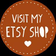 Boutique Internationale Etsy Shop