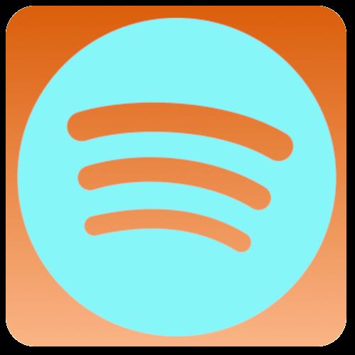 @dokeo Spotify Link Thumbnail | Linktree