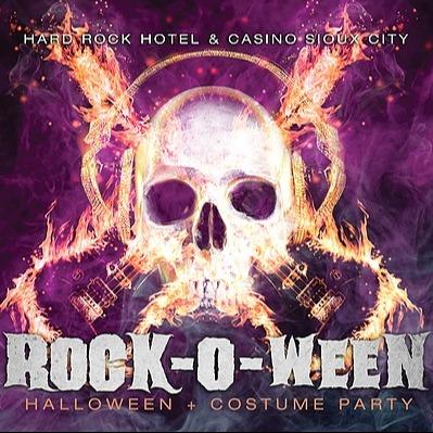 @porktornadoestickets 10/29/21- Hard Rock Casino- Sioux City, IA Link Thumbnail | Linktree