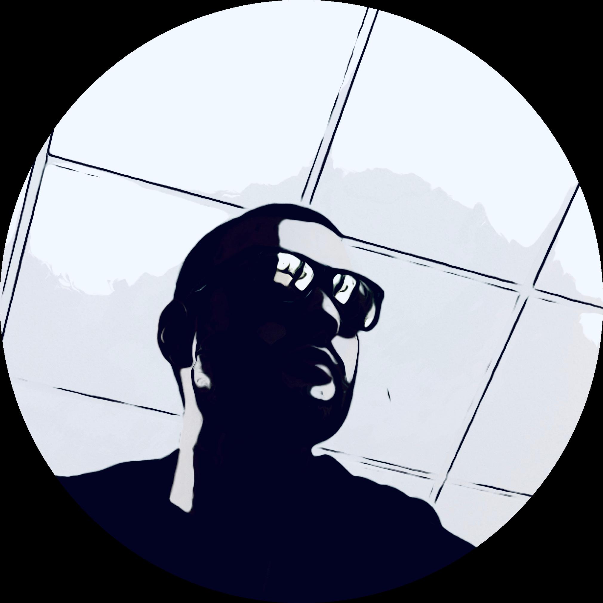 @oddsn_nds Profile Image   Linktree