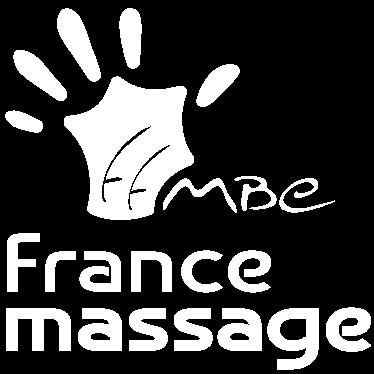 Franck T, Massothérapeute🌱 Réseau France Massage Link Thumbnail | Linktree