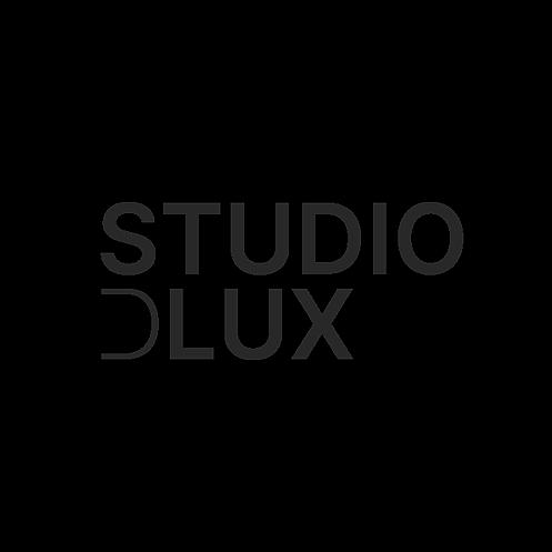@studiodlux Profile Image | Linktree