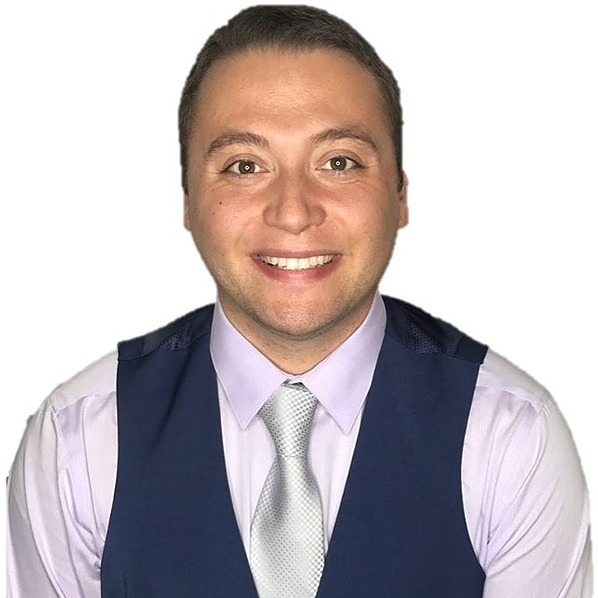 Frank J. Herman, MBA (FrankHerman) Profile Image | Linktree