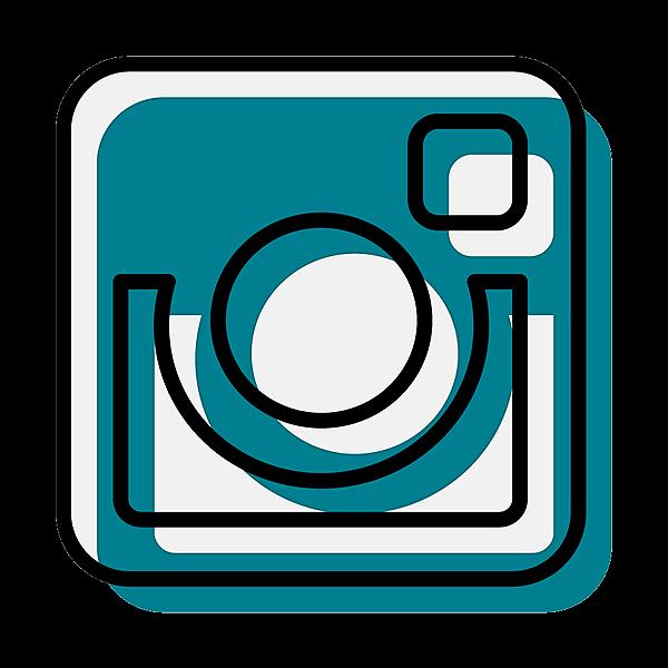 @MichellePinsky Instagram Link Thumbnail | Linktree