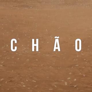 Chão - Filme (chaofilme) Profile Image | Linktree