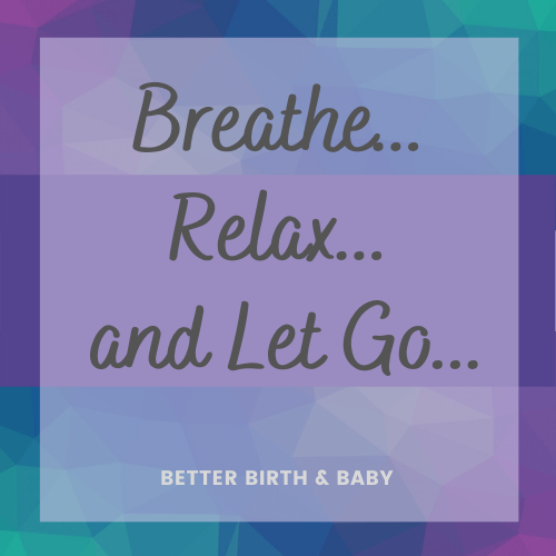 @BetterBirthandBaby Top Tips for Birth Prep During Pregnancy - FREE GUIDE Link Thumbnail | Linktree