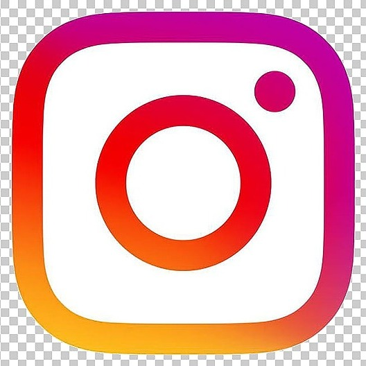 Rjsworld & Ford Club GB Instagram Rjs World Link Thumbnail   Linktree