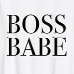 Meet Shanel Davis Join The Boss Group!  Link Thumbnail | Linktree