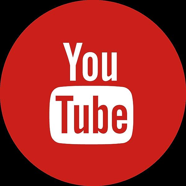 🏁 eiGUDE 🏳️ 𝗬𝗼𝘂𝗧𝘂𝗯𝗲 Link Thumbnail | Linktree