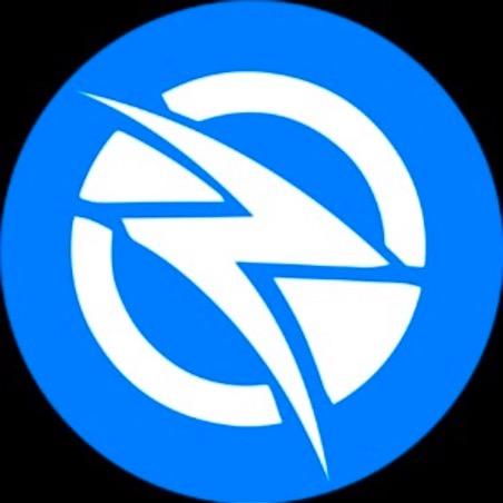 @Powerfanio Profile Image | Linktree