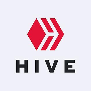 Hive.io (_Hive.io) Profile Image   Linktree