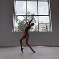 @fashionhr Kako izgleda život jedne profesionalne balerine? Link Thumbnail | Linktree