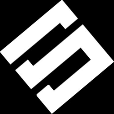 @shutdown_music Profile Image | Linktree