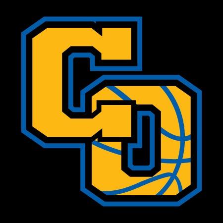@cohsbasketball Profile Image | Linktree