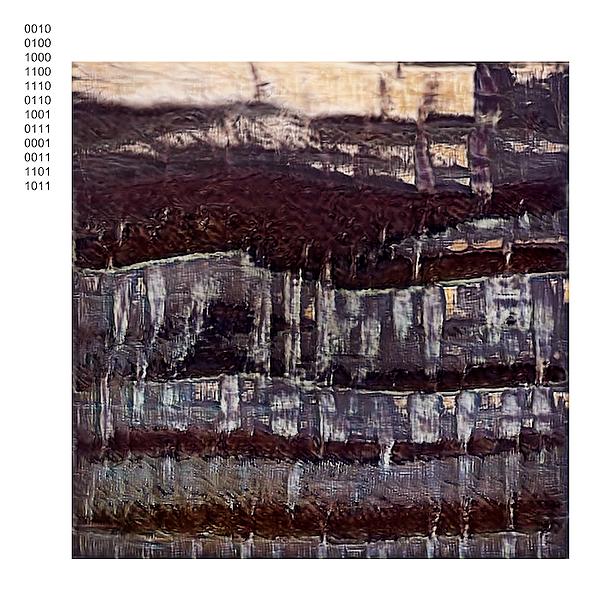 D. Henriet & J. Knoth Listen to »Armee mit tausend Köpfen (Delphine Henriet & Julian Knoth Rework)« Link Thumbnail | Linktree