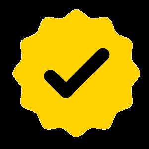 @rainlox Profile Image | Linktree