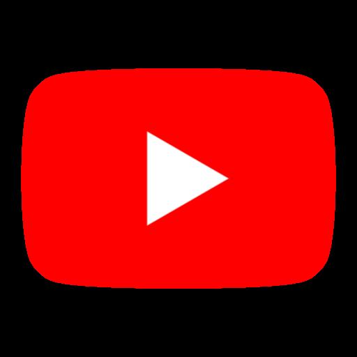 PT Gratia Husada Farma (HUFA) Youtube Channel Link Thumbnail | Linktree