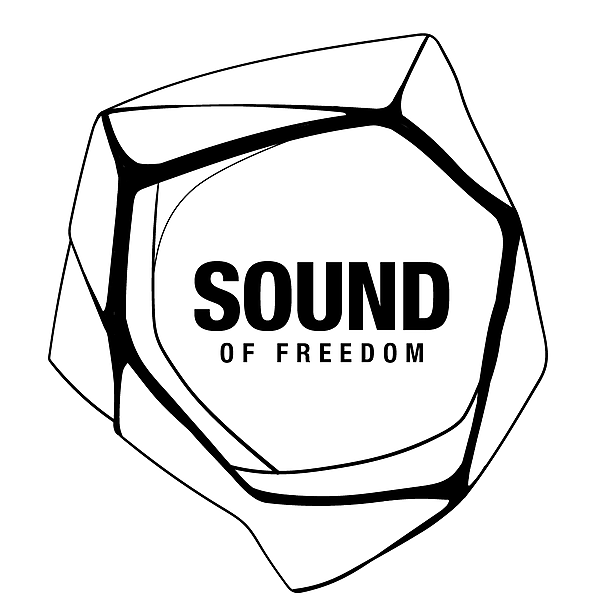 Sound of Freedom (sofsounds) Profile Image   Linktree