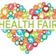 @Shalomhealthindy 2022 Dr. Dannee Neal Back-To-School Health Fair Link Thumbnail   Linktree