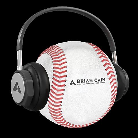 FREE Baseball MPM Masterclass