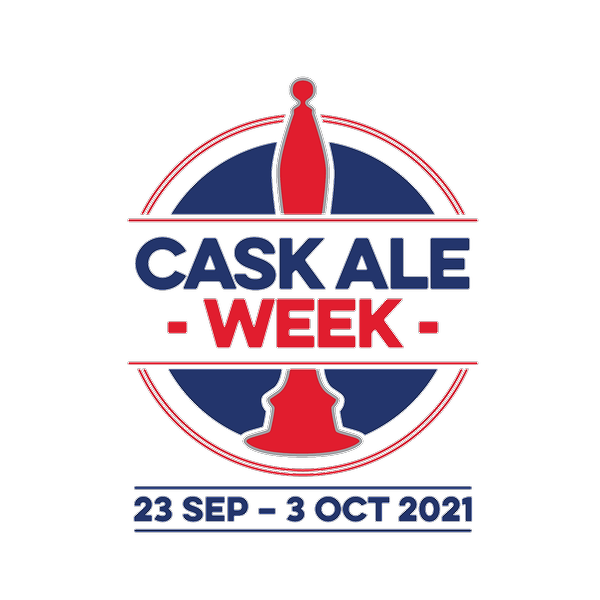 Cask Ale Week (caskaleweek) Profile Image | Linktree