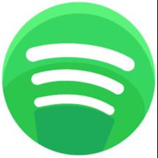 À la vie, à la mort ! Ecouter sur Spotify Link Thumbnail   Linktree