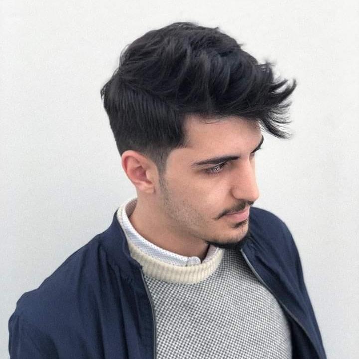@Keifferbecker Profile Image | Linktree
