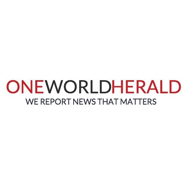 @Zarbo One World Herald- Zarbo In The News Link Thumbnail | Linktree