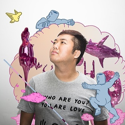 @crazymonkey Profile Image | Linktree