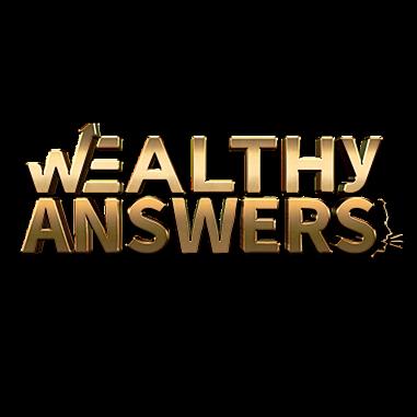 @Wealthy Answers (asKaren) Profile Image | Linktree