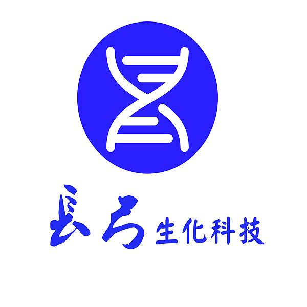 長弓生化科技 (DNAMe) Profile Image | Linktree