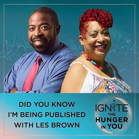 Age Vibrantly Tips Podcast Prelaunch SPECIAL EDITION and more‼️ Link Thumbnail | Linktree