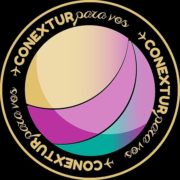 @Conexparavos Profile Image | Linktree