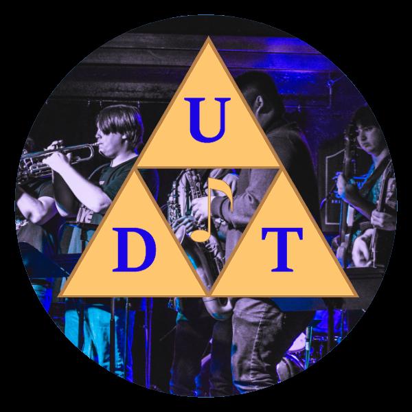 Under the Deku Tree (UDT) (underthedt) Profile Image | Linktree