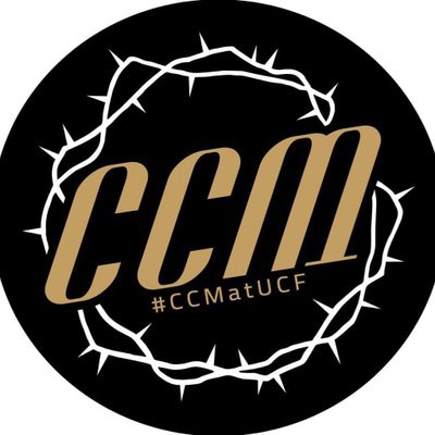 CCM at UCF (ccmknights) Profile Image | Linktree