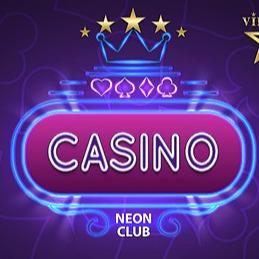 Live Casino Online Terbaik Menyediakan Permainan :