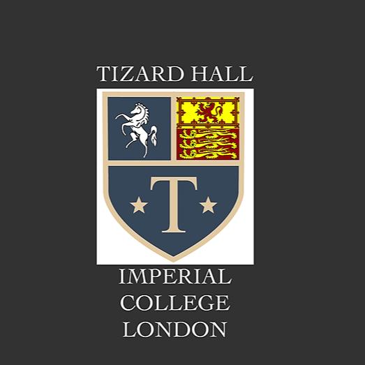 @Tizard2020 Profile Image | Linktree