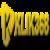 @slot.pragmaticplay Profile Image | Linktree