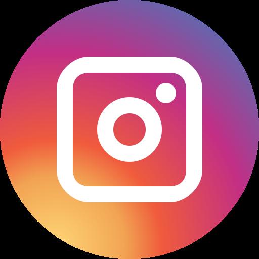 @stephenkingfr Instagram Link Thumbnail | Linktree