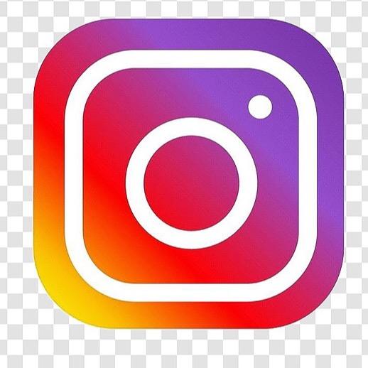 @geographyofthemoon Instagram Link Thumbnail | Linktree