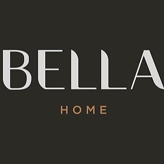 @bellahomemoema Profile Image | Linktree