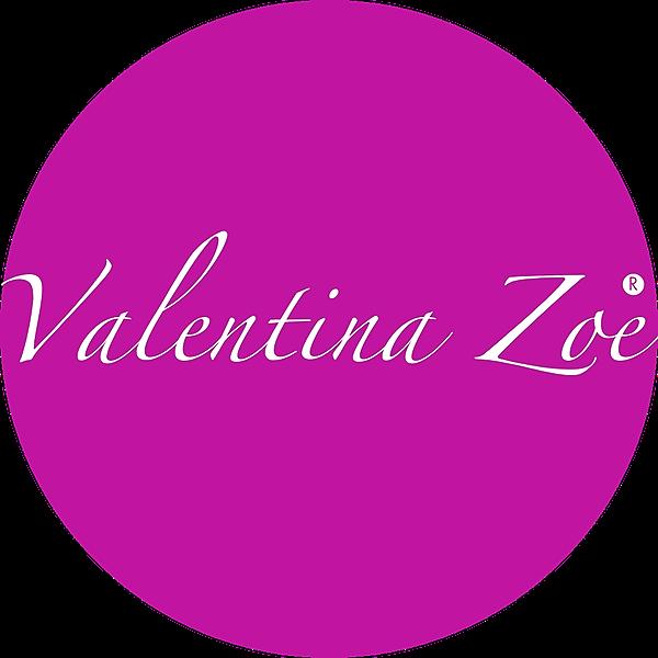 @valentinazoetv Profile Image | Linktree