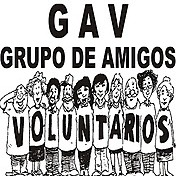 @gav.moradoresderua Profile Image | Linktree