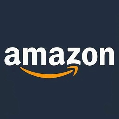 Shop my Amazon product recommendation.