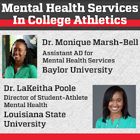 Spades Media Group Mental Health Services in College Athletics Link Thumbnail | Linktree