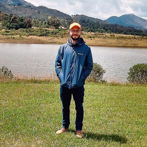 Pablo (pablo.vargas) Profile Image   Linktree