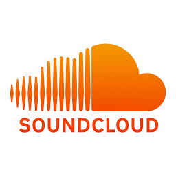 THE PODCAST REVIEW SHOW Soundcloud Link Thumbnail | Linktree