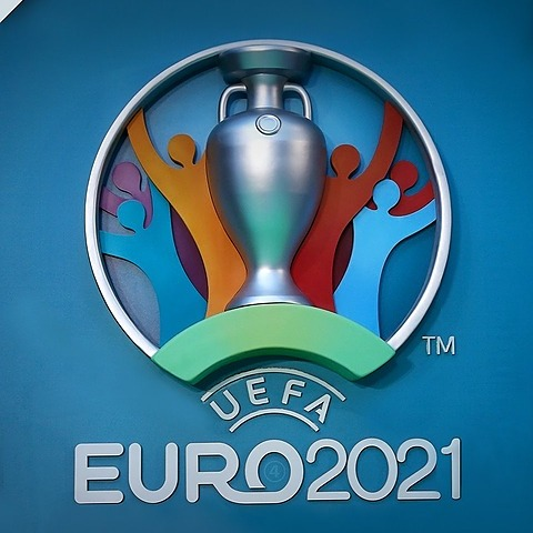 SITUS BOLA EROPA EURO 2021 SITUS EROPA EURO 2021 Link Thumbnail   Linktree