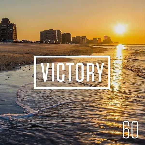 VICTORY #60: NJ Plastics Ban