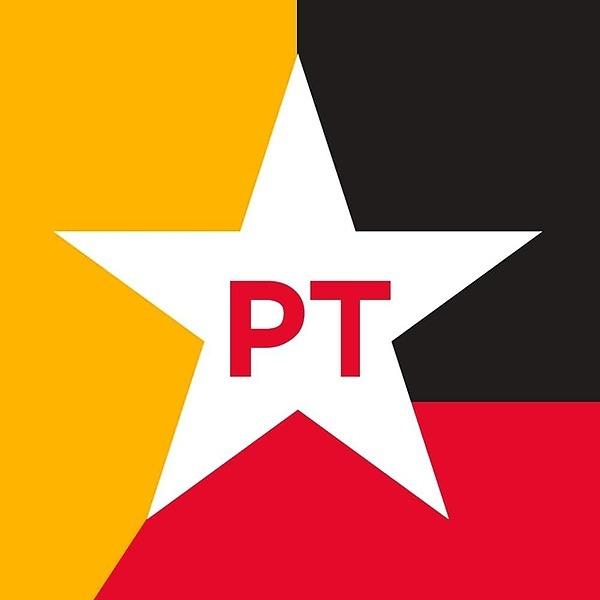 PTRJ13 (PTRJ13) Profile Image | Linktree